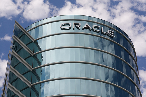 Oracle выпускает Oracle Cloud Guard и Oracle Maximum Security Zones