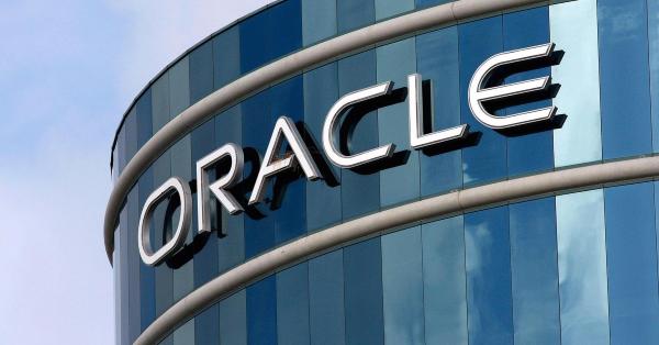 Половина компаний, использующих ПО Oracle EBS, не установили патчи для уязвимостей