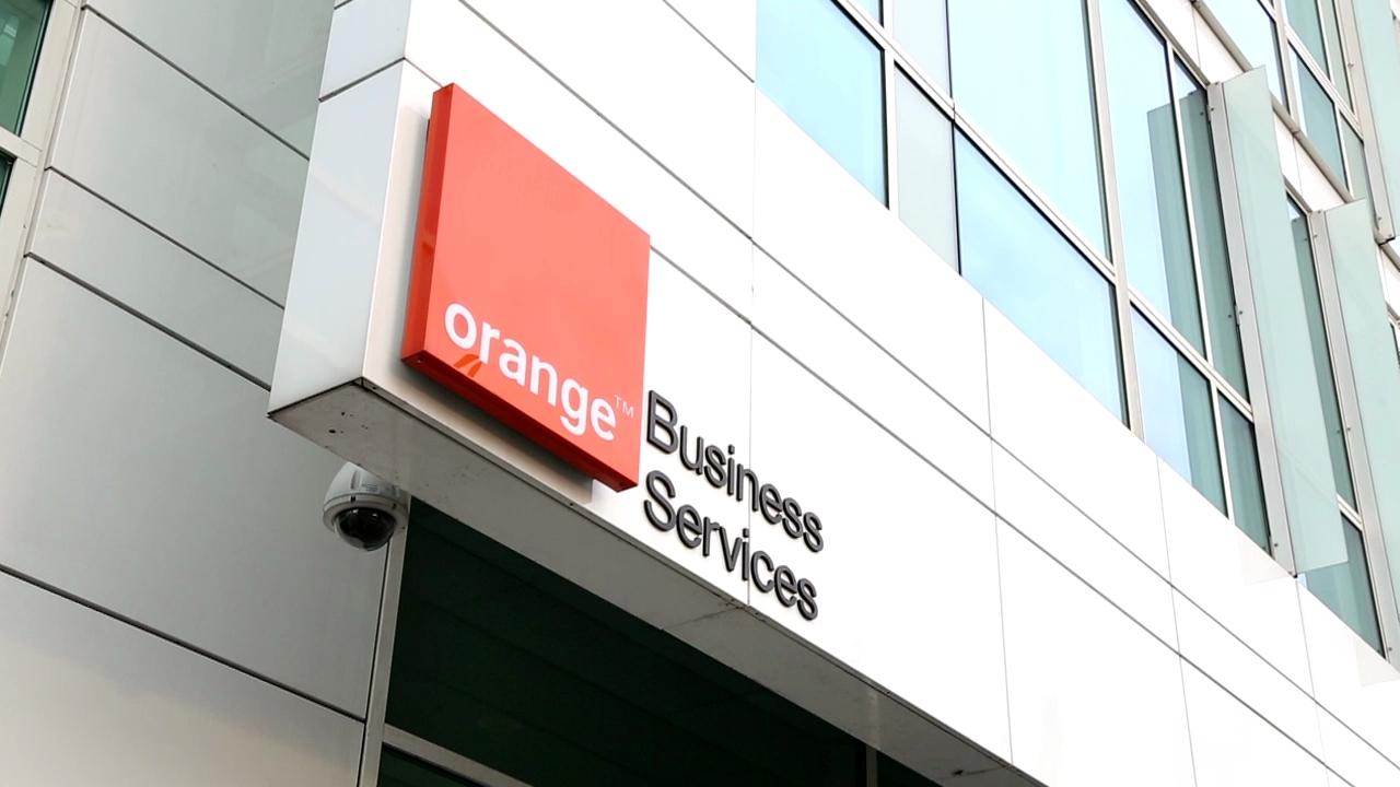 Orange подключится к системе ГосСОПКА