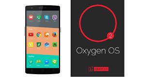 В прошивке OxygenOS обнаружена уязвимость