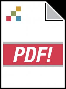 Новые техники позволяют менять содержимое сертифицированных PDF-документов