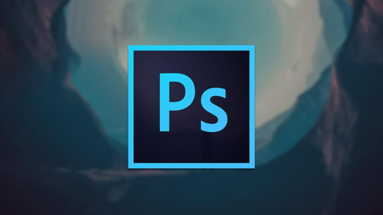 Пиратские версии Office и Photoshop похищают данные браузера и криптовалюту