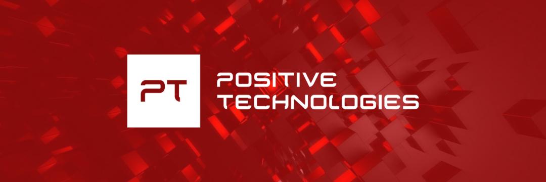 Positive Technologies: технологическая сеть 75% промышленных компаний открыта для хакерских атак