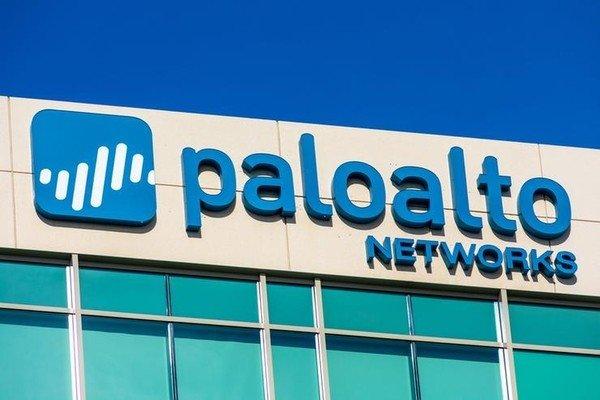 Palo Alto Networks угрожает судом за публикацию сравнений их продуктов с другими