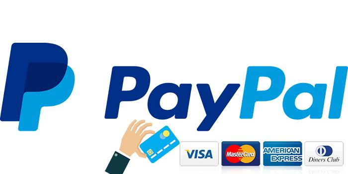 ESET: под Новый год мошенники атаковали пользователей PayPal