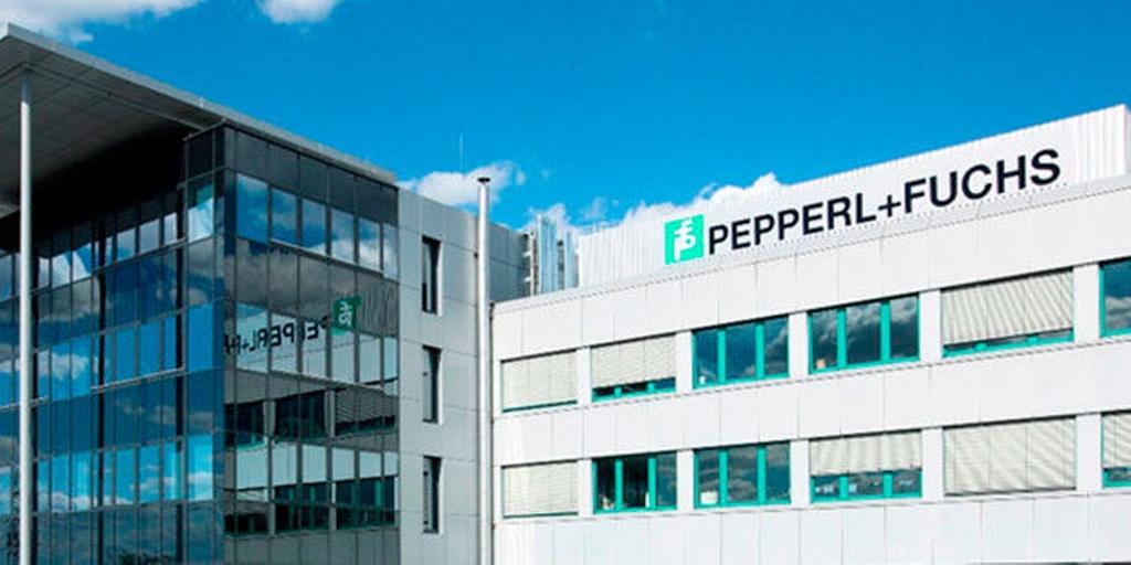 Уязвимости в коммутаторах Pepperl+Fuchs позволяют перехватить контроль над устройством