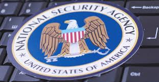 АНБ создаст новое подразделение по кибербезопасности