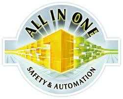 Производитель автоматики Pilz неделю не может восстановиться после кибератаки