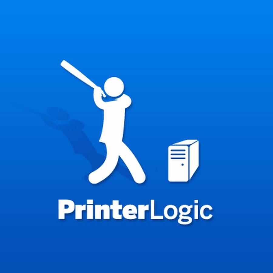 В PrinterLogic Print Management обнаружены опасные уязвимости