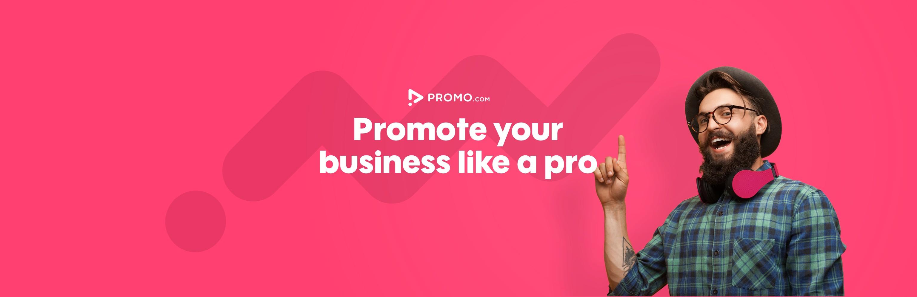 Сайт Promo.com признался в утечке данных 22 млн своих пользователей