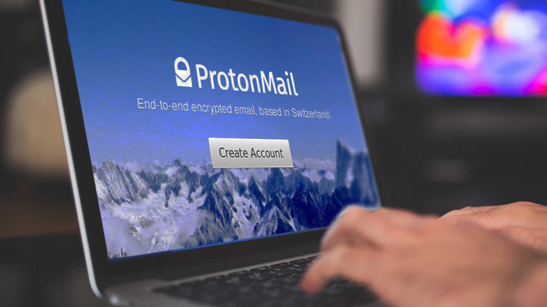 Protonmail сдал своих пользователей-активистов властям Франции