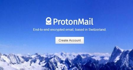 ProtonMail обновил пользовательское соглашение после ареста активиста