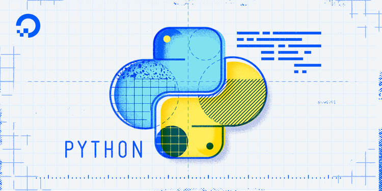 Британские кибербезопасники рекомендуют разработчикам отказаться от Python 2