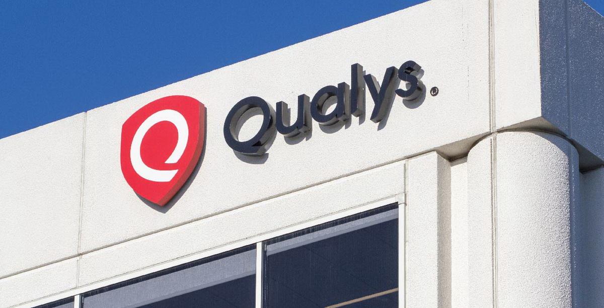 ИБ-фирма Qualys предположительно стала жертвой взлома Accellion