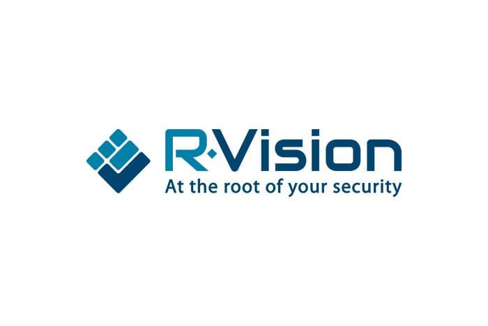 В R-Vision TIP расширены возможности автоматизации и редактирования индикаторов компрометации