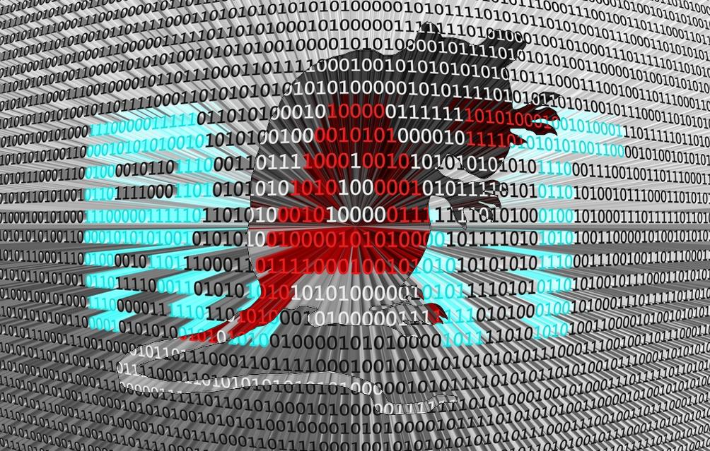 Китайские хакеры заражают системы новым RAT через уязвимости в Microsoft Exchange
