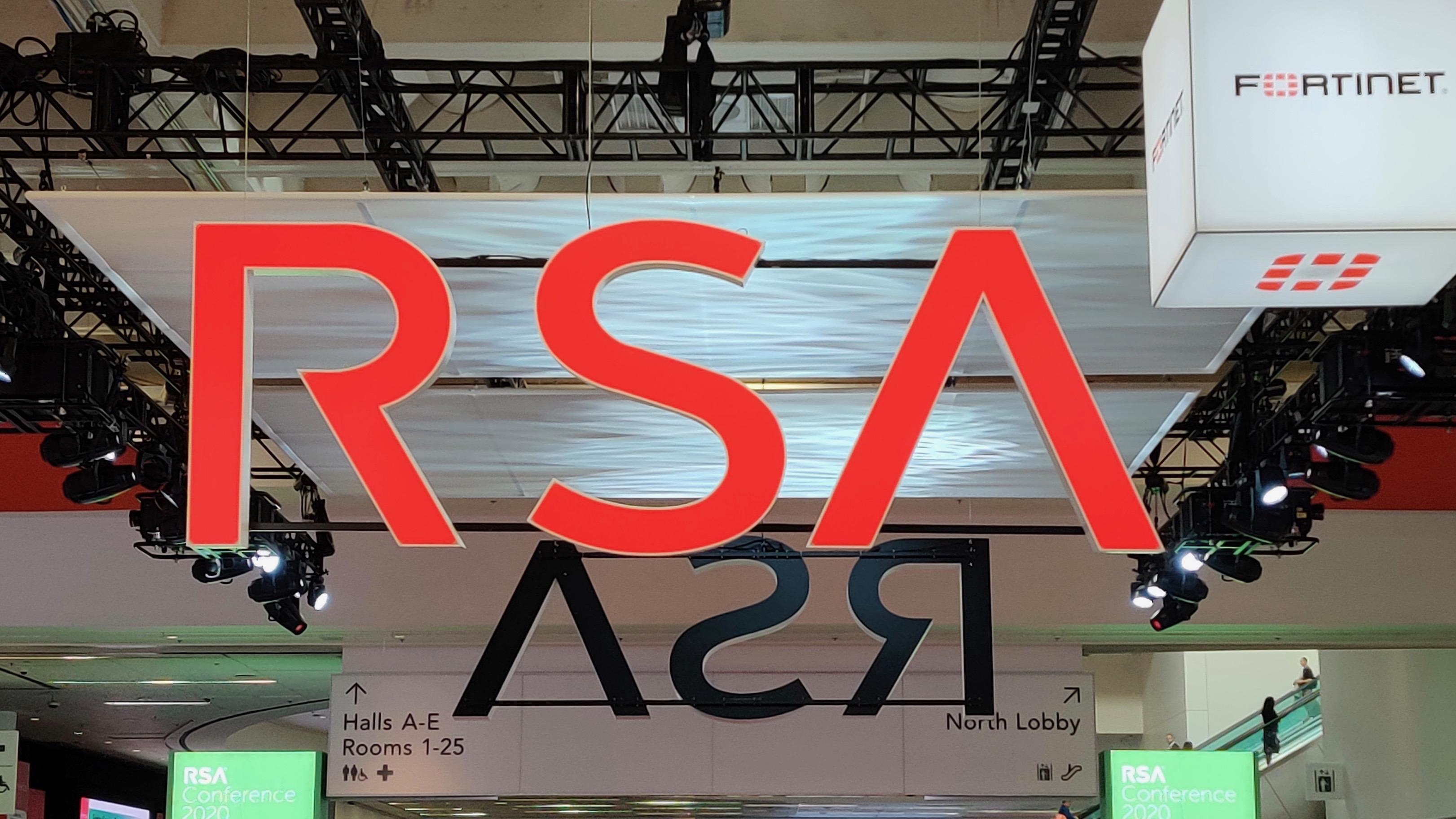 Эксперты раскрыли подробности взлома RSA в 2011
