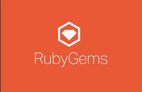 В популярных библиотеках Ruby обнаружен бэкдор