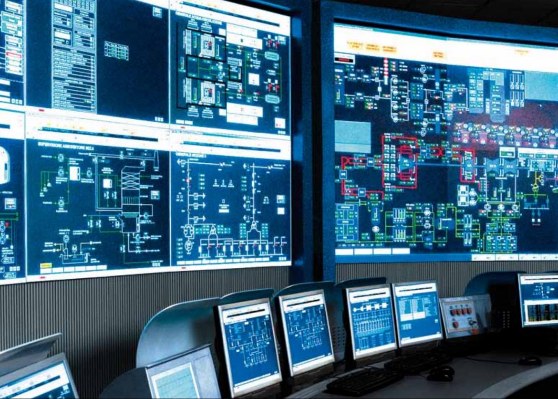 Количество IoT-устройств и SCADA-систем без соответствующих мер безопасности продолжает увеличиваться