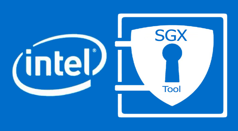 Вымогательское ПО RansomClave использует Intel SGX для хранения ключей шифрования