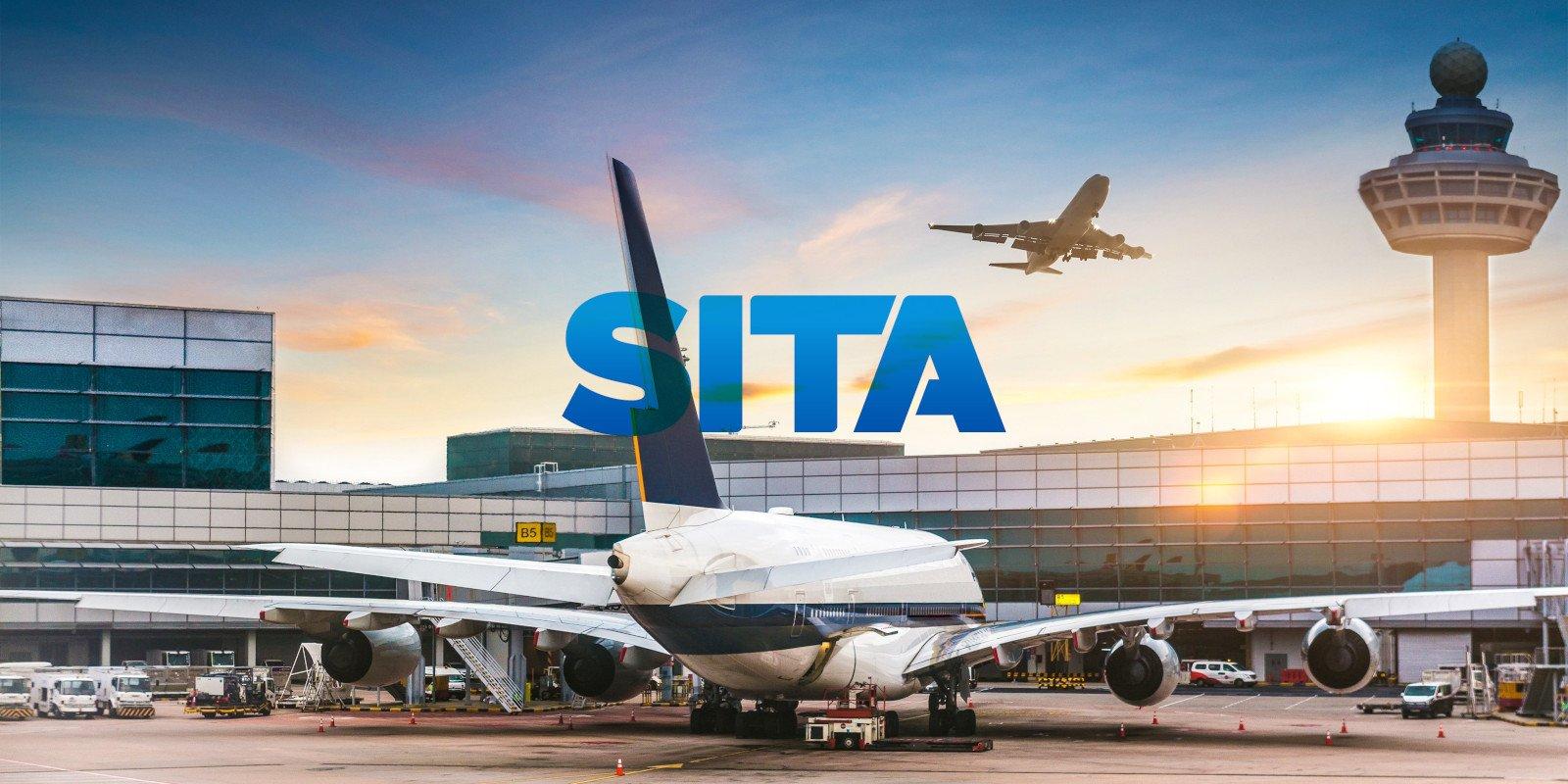 Целый ряд авиакомпаний стали жертвами атаки на цепочку поставок