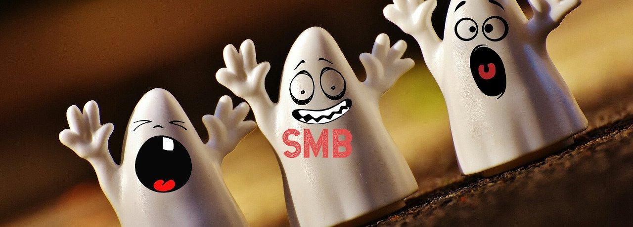 CISA предупредило об атаках с использованием уязвимости SMBGhost