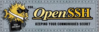 Представлен релиз OpenSSH 8.1