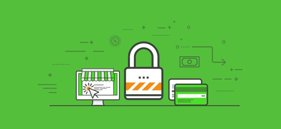 CA/Browser Forum предложил вдвое сократить срок действия SSL-сертификатов