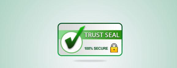 Преступники скрывают вредоносные сайты за SSL-сертификатами