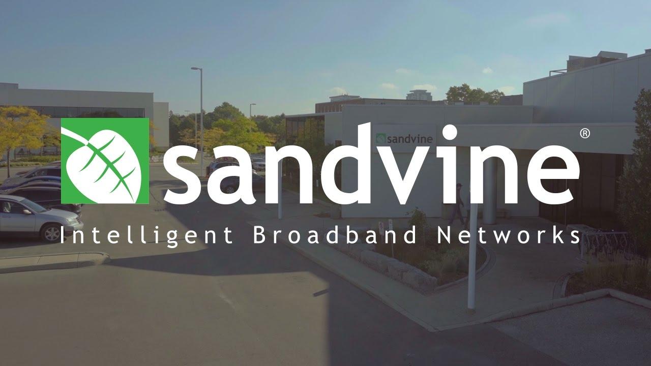 Sandvine обвиняют в предоставлении средств для цензурирования интернета в 15 странах