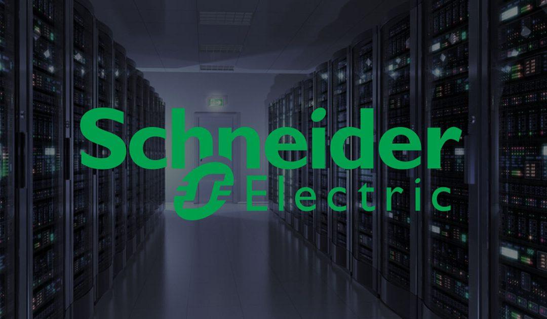 В оборудовании Schneider Electric обнаружены критические уязвимости