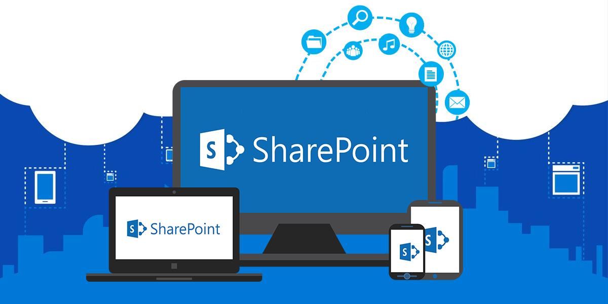 Злоумышленники две недели подряд эксплуатируют известную уязвимость в Microsoft SharePoint