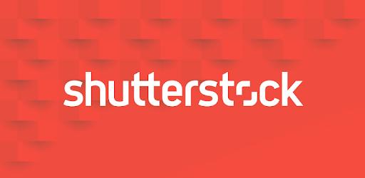 Роскомнадзор заблокировал домен фотобанка Shutterstock