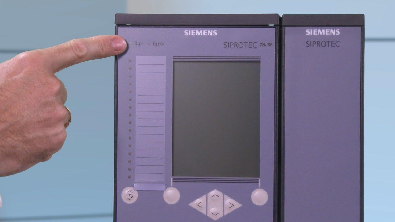 В промышленных решениях Siemens обнаружены опасные уязвимости