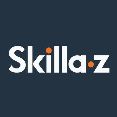 Skillaz аттестован на соответствие требованиям безопасности информации ФСТЭК России