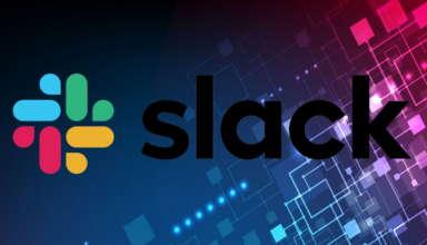 Slack предупреждает инвесторов о возможных кибератаках