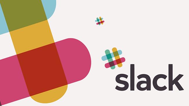 Бэкдор SLUB использует платформу Slack в коммуникационных целях