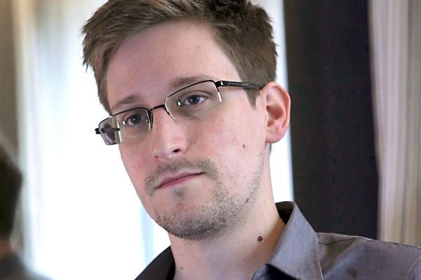 Сноуден готов вернутся в США на своих условиях