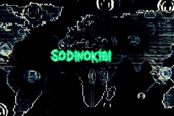 Исследователи проанализировали вымогатель Sodinokibi