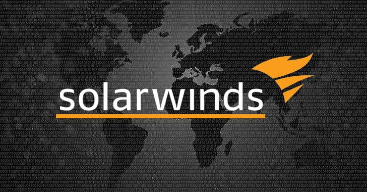 SolarWinds: от атаки на цепочку поставок пострадало менее 100 компаний