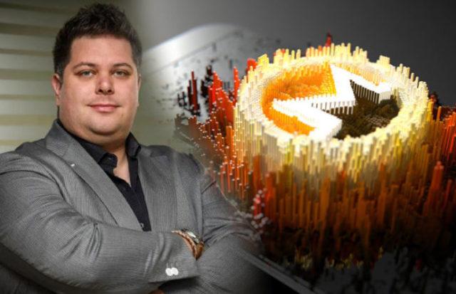 Создатель криптовалюты Monero арестован в США