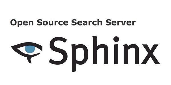 Специалисты предупредили об опасности использования Sphinx с заводскими настройками