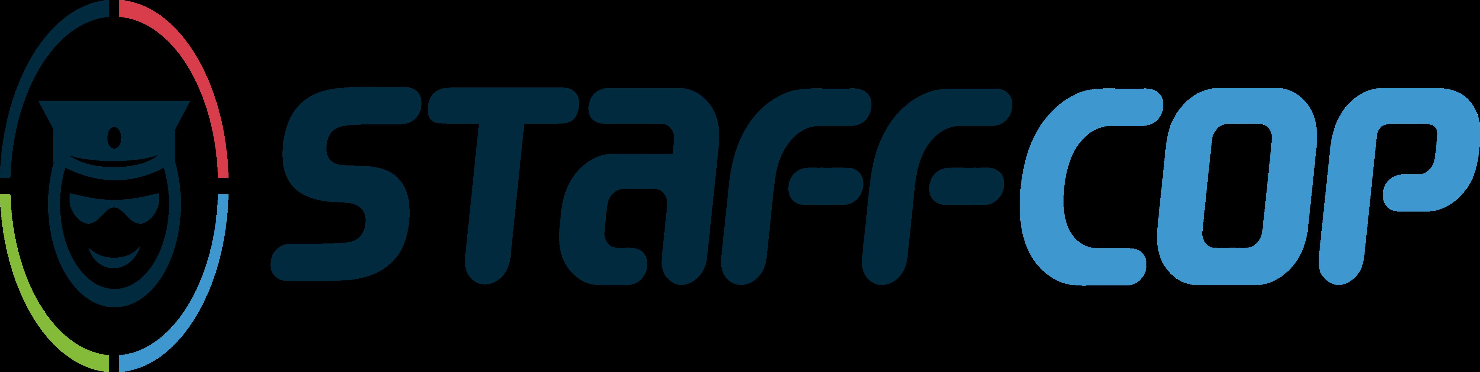 Новые возможности системы контроля сотрудников StaffCop Enterprise
