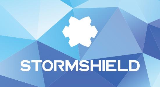 Хакеры похитили исходный код у французской ИБ-фирмы Stormshield