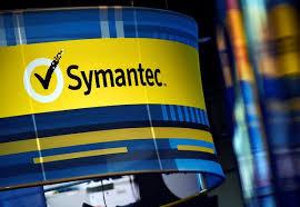 Broadcom покупает половину Symantec