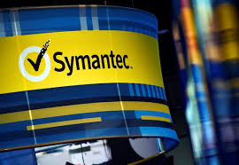 Accenture покупает у Broadcom подразделение Symantec