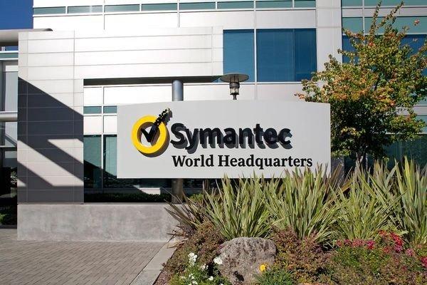 Генеральный директор Symantec уволился после публикации негативного финансового прогноза прибыли