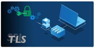 Десятки уязвимостей в протоколе STARTTLS затрагивают популярные почтовые клиенты