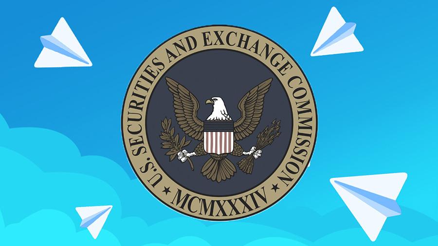 Telegram отказался от создания «революционной» криптовалюты