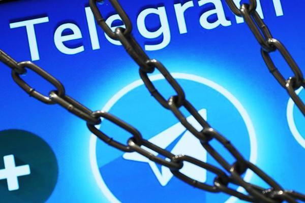 Роскомнадзор разрабатывает новую систему блокировки контента, учитывающую не только IP-протокол